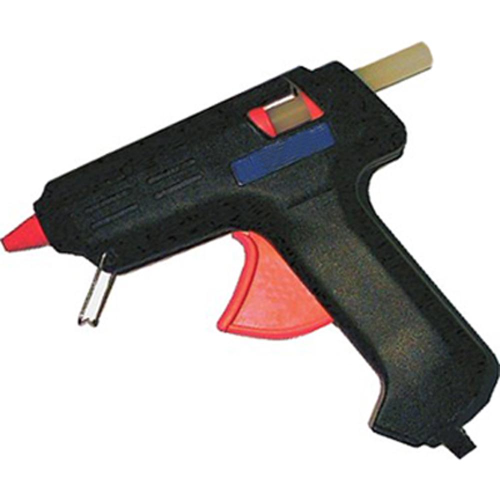 heißklebepistole Ø 11 mm