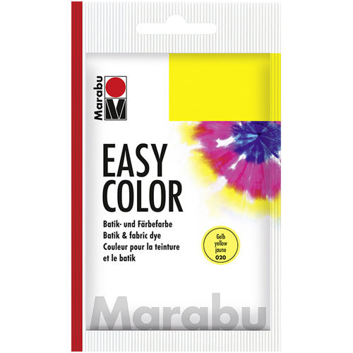Easy-Color