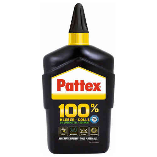 Pattex 100% Multi-Power-Kleber 50g