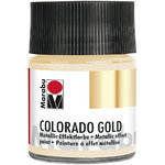 Colorado Gold
